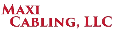 MaxiCabling LLC